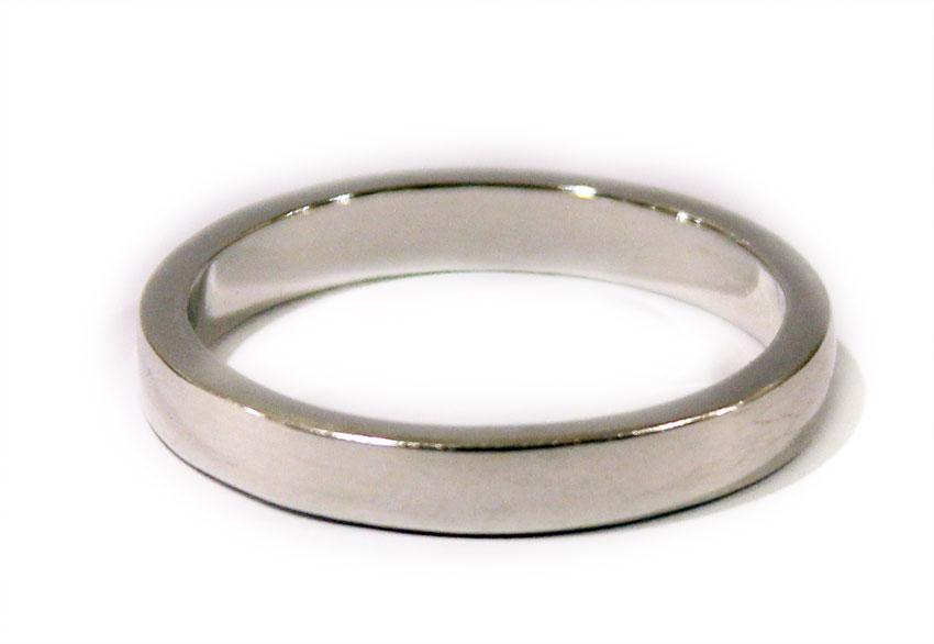 ring02-2.jpg