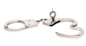 cuffs002