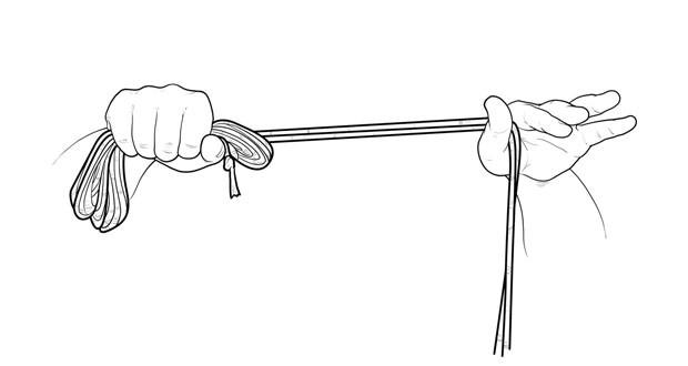 knute4