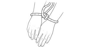 cuffs0001